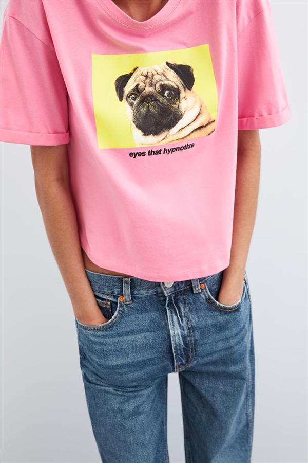 Bahar Ruhunu Hissetmenizi Sağlayacak 10 Eğlenceli Tişört - Bahar Ruhunu Hissetmenizi Sağlayacak 10 Eğlenceli Tişört