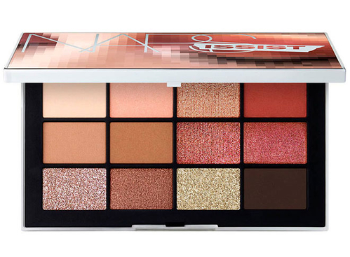 NARSissist Wanted Eyeshadow Palet
