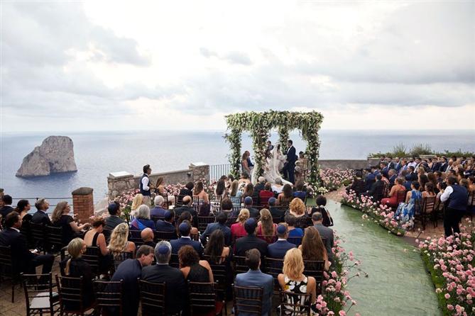 Baharda Evleneceklere Özel Düğün Dosyası - Baharda Evleneceklere Özel Düğün Dosyası