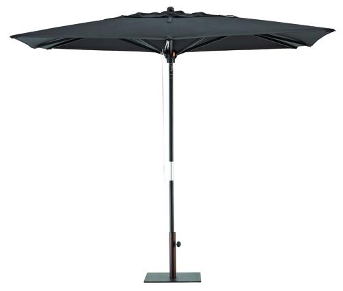 habitat-semsiye - Bahçe şemsiyeleri