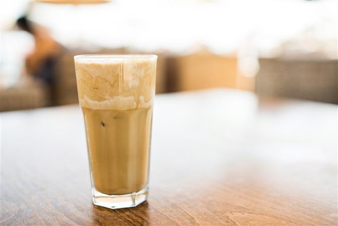 Başak - Burcunuza Göre Kahve Önerileri