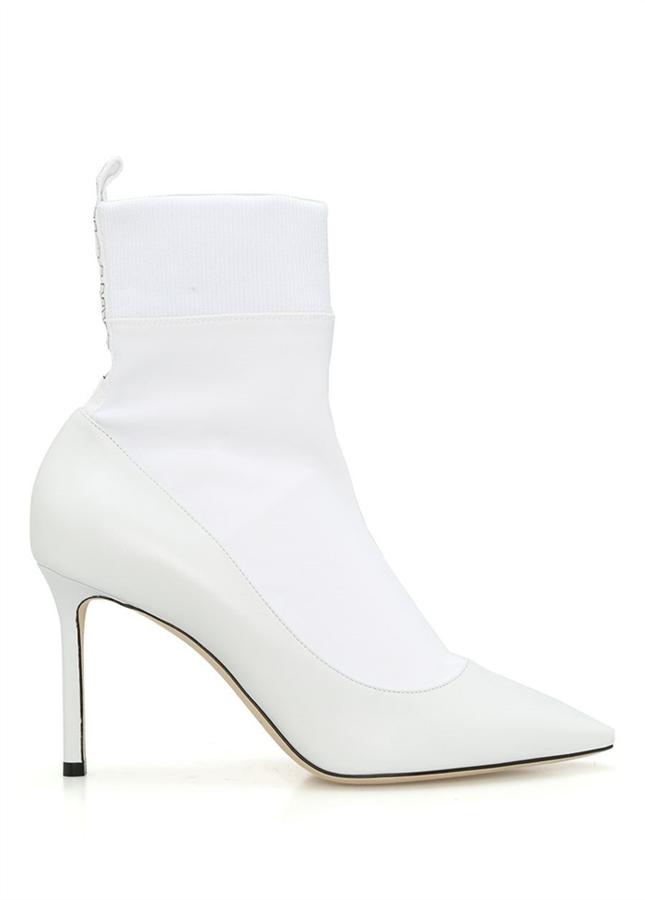 Beyaz Botlar Artık Çok Havalı - Beyaz Botlar Artık Çok Havalı
