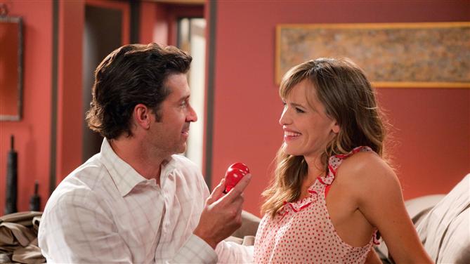 Birinin Sizi Sevdiğini Anlamanın 15 Kesin Yolunu Açıklıyoruz! - Birinin Sizi Sevdiğini Anlamanın 15 Kesin Yolunu Açıklıyoruz!
