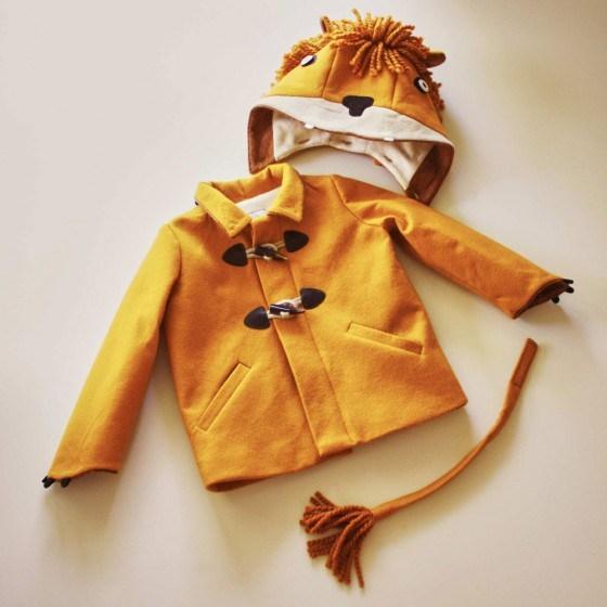 Blake Lively`nin bebek ürünleri kendi sitesinde - Blake Lively`nin bebek ürünleri kendi sitesinde