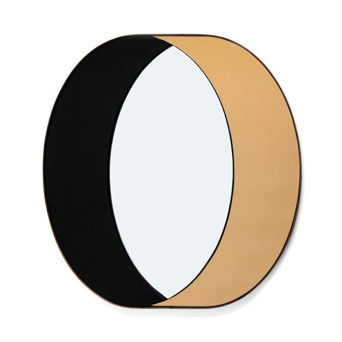 Bower'dan Yaratıcı ve Geometrik Aynalar - Bower'dan Yaratıcı ve Geometrik Aynalar