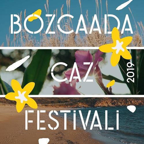 Bozcaada'da Caz Festivali Zamanı - Bozcaada'da Caz Festivali Zamanı