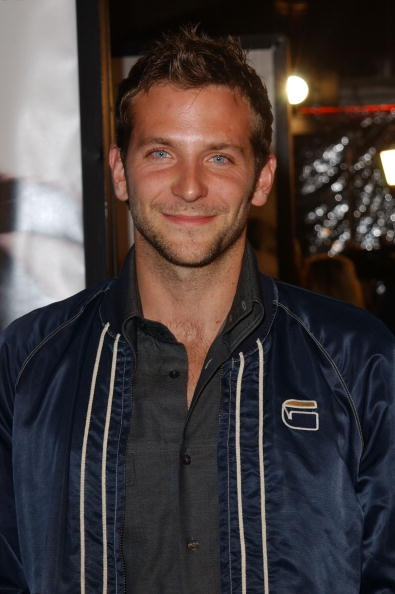 Bradley Cooper`ı Sevmemiz İçin 8 Neden