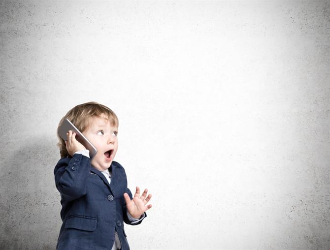 Sizinle İletişim Kurmak İçin Çaba Harcıyorsa