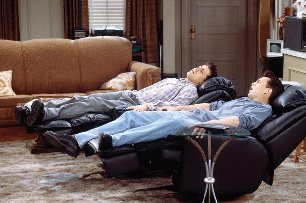 Bu Pazar Gününü Evde Geçirmek İçin 8 Sebep