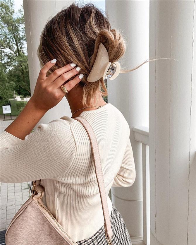 Bu Yaz Güzellik Görünümünüzü Destekleyecek 5 Trend Saç Modeli