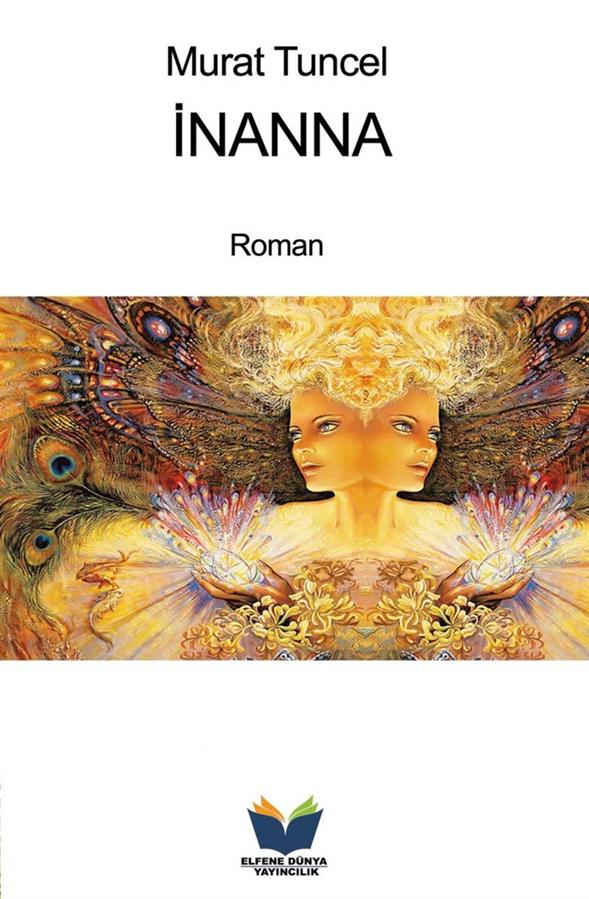 Bu Yaz Okumanız Gereken 5 Kitap