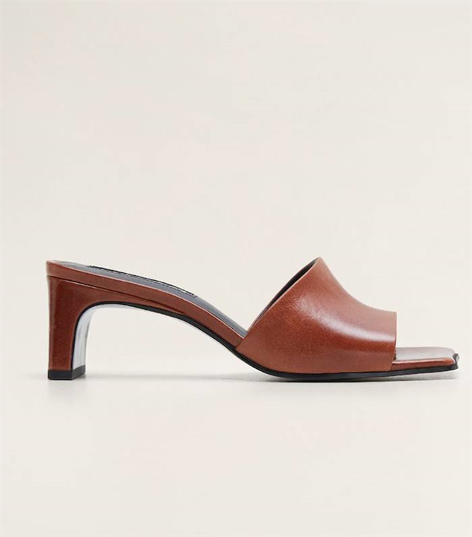 Bu Yaz Öncesi Edinmeniz Gereken Sandalet Modelleri