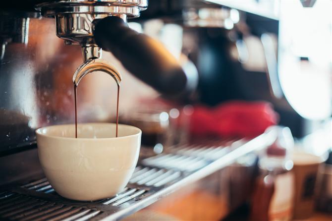 Boğa - Burcunuza Göre Kahve Önerileri