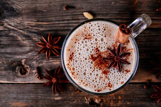 Yengeç - Burcunuza Göre Kahve Önerileri