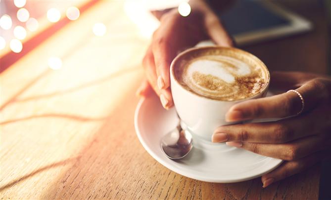 İkizler - Burcunuza Göre Kahve Önerileri