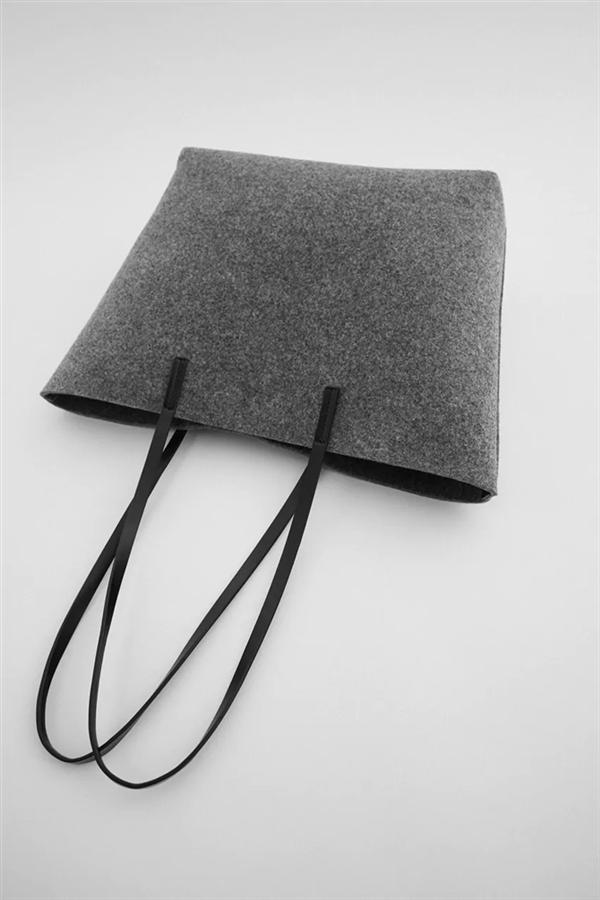 Büyük Çanta Sevenler İçin 12 Havalı Tote Bag Önerisi