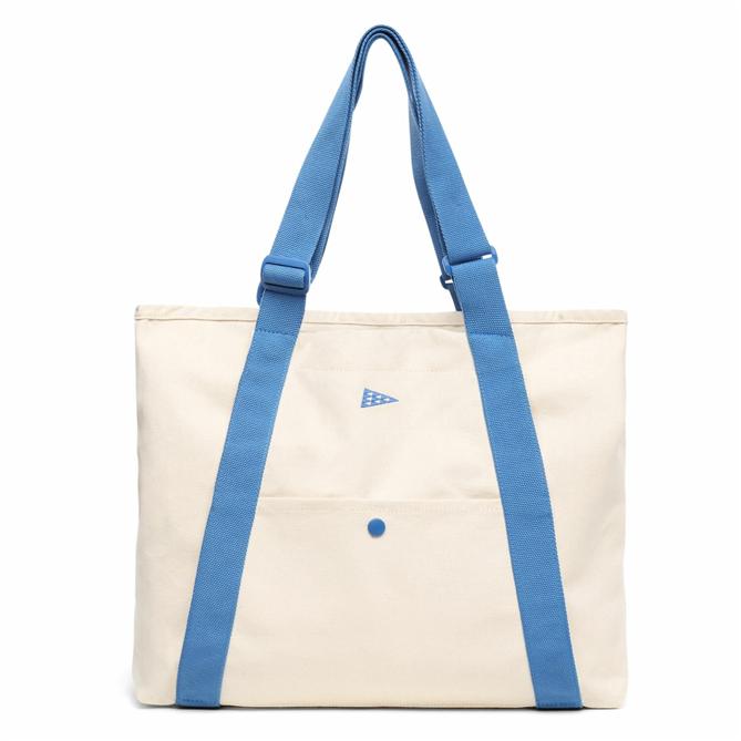 Büyük Çanta Sevenler İçin 12 Havalı Tote Bag Önerisi - Büyük Çanta Sevenler İçin 12 Havalı Tote Bag Önerisi