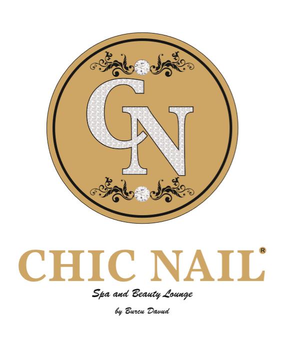 Chic Nail Spa and Beauty Lounge'da Kendinizi Şımartın - Chic Nail Spa and Beauty Lounge'da Kendinizi Şımartın