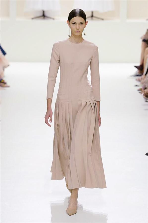 Christian Dior 2018 Couture - Christian Dior 2018 Couture
