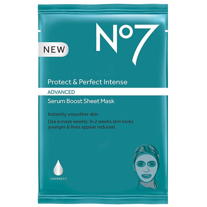 Cildinizi Sonbahara Hazırlayacak En İyi 5 Kağıt Maske - Cildinizi Sonbahara Hazırlayacak En İyi 5 Kağıt Maske