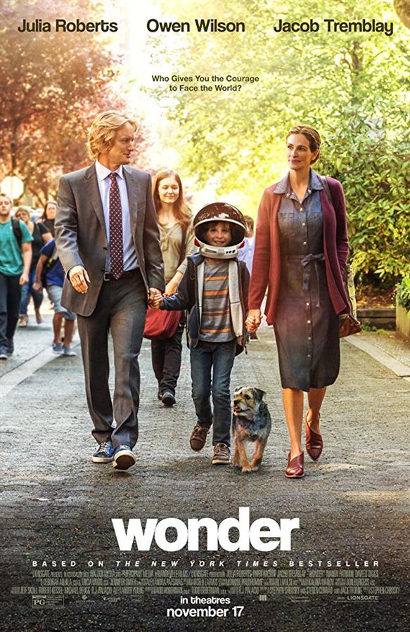 Çocuğunuzla Birlikte İzleyebileceğiniz 15 Muhteşem Film