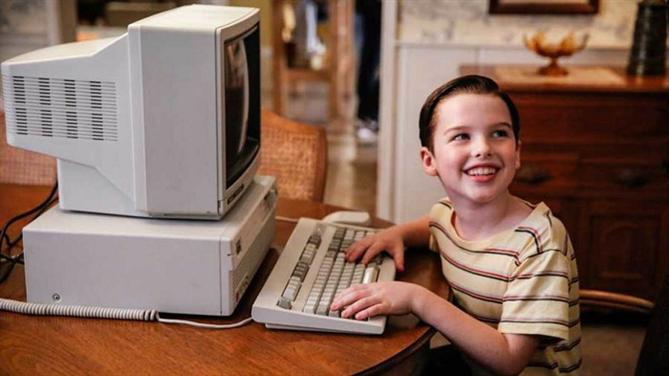 Çocuğunuzun Okuldaki Başarısını Arttıracak 5 İpucu