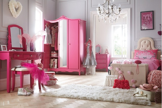 Çocuk odalarını dekore etmeye ne dersiniz? - Çocuk odalarını dekore etmeye ne dersiniz?