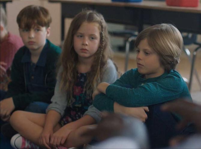 Çocuklarda Akran Zorbalığına Karşı Yapılması Gerekenler