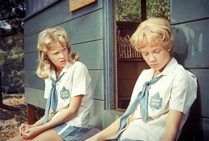 Çocukların İzlemesi Gereken 14 Zamansız Sinema Klasiği - Çocukların İzlemesi Gereken 14 Zamansız Sinema Klasiği