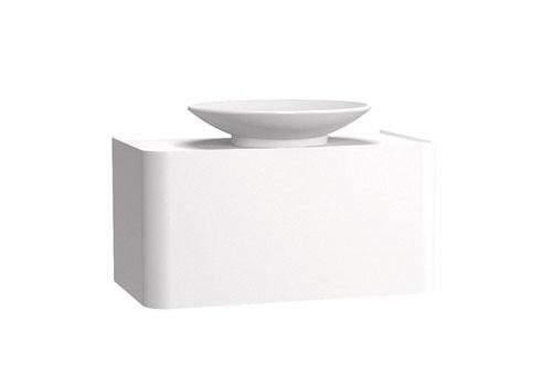 vitra-artema-lavabo - Çok farklı lavabo ve armatürleri