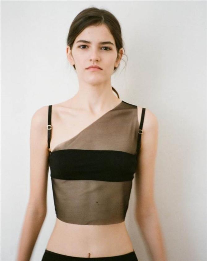 Cool Kızların Bilmesi Gereken 4 Yeni İç Çamaşırı Markası