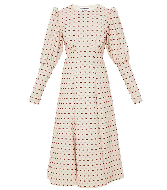 Cool Kızların Bilmesi Gereken 4 Yeni ve Havalı Elbise Markası