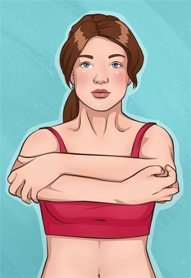 Beşik Egzersizi