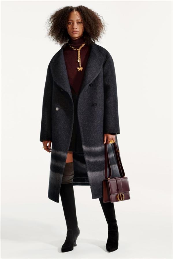 Dior Pre-Fall 2019