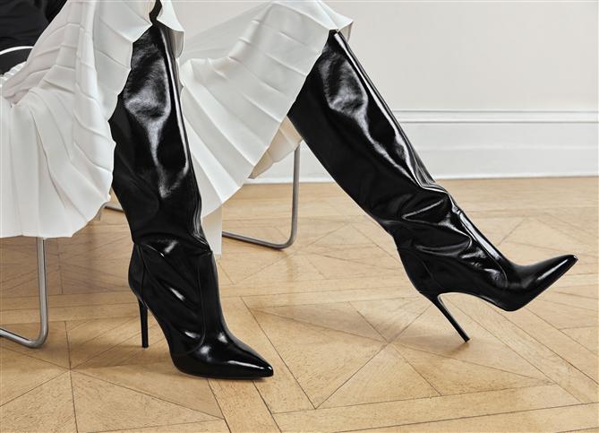 Divarese ile Yeni Sezona Atılan Stil Sahibi Adımlar - Divarese ile Yeni Sezona Atılan Stil Sahibi Adımlar