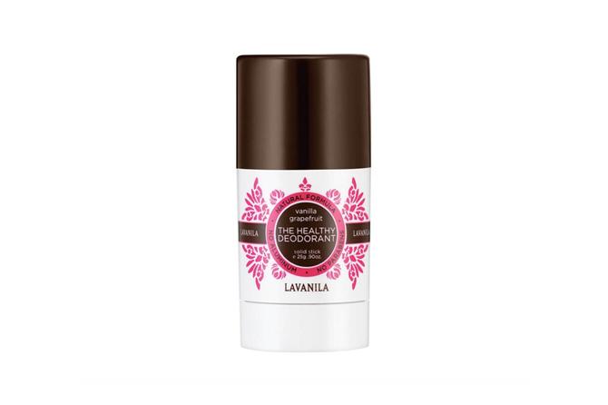 Doğal İçerikleriyle Dikkat Çeken 6 Deodorant