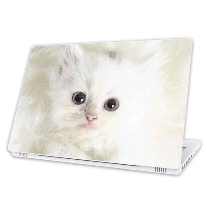 dogo-skinz-laptop-skin - Dogo Skinz Markafoni`de büyük indirimle