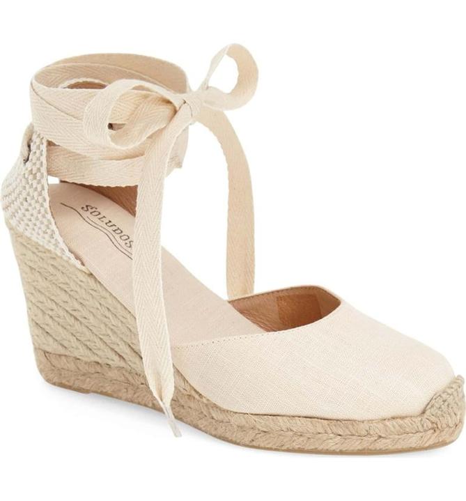 Düğün Gününüzde Ayaklarınızı Yerden Kesecek En Şık Gelin Ayakkabıları