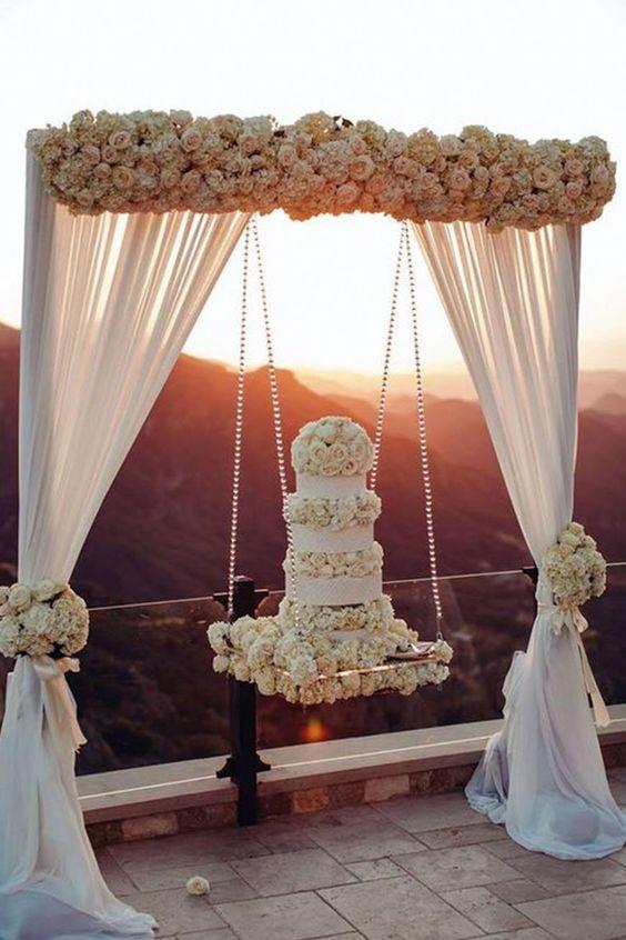 Düğün Pastanız�� Seçin