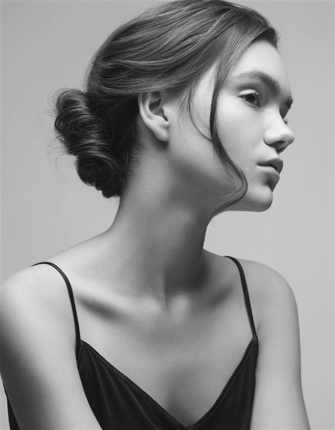 Dyson'dan Evde Kolaylıkla Yapılabilecek Saç Modelleri - Dyson'dan Evde Kolaylıkla Yapılabilecek Saç Modelleri