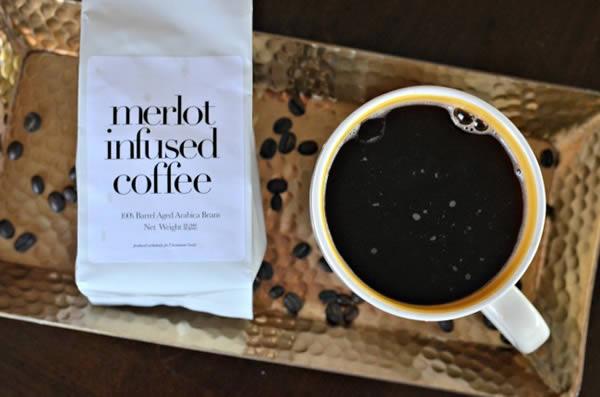 En Garip 10 Kahve Çeşidi
