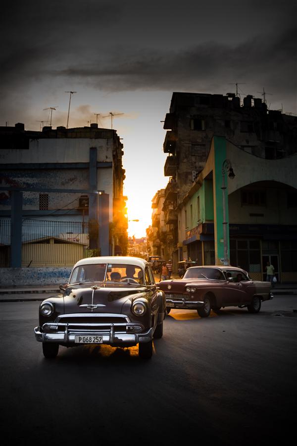 En Güzel Yolculuk Fotoğrafları - En Güzel Yolculuk Fotoğrafları