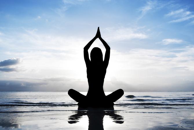 En İyi 6 Meditasyon Uygulaması - En İyi 6 Meditasyon Uygulaması