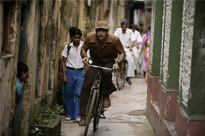 En İyi Hint Filmleri: Bollywood Severler İçin 25 Hint Filmi Önerisi