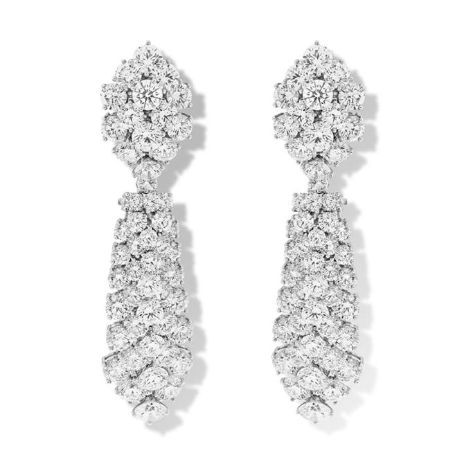 En İyi Mücevher Markaları