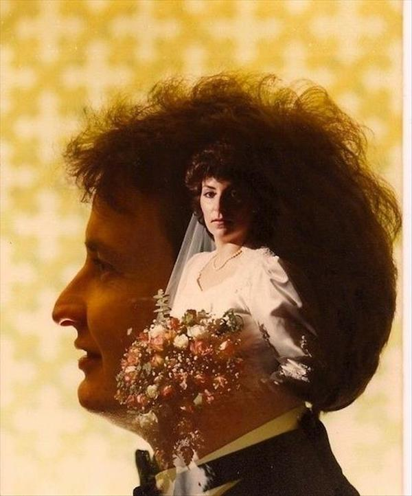 En kötü 12 Düğün Fotoğrafı - En Kötü 12 Düğün Fotoğrafı