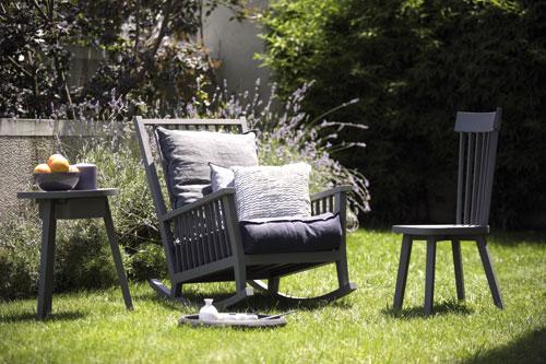 lacivert-koltuk - En yeni hamak ve salıncaklar