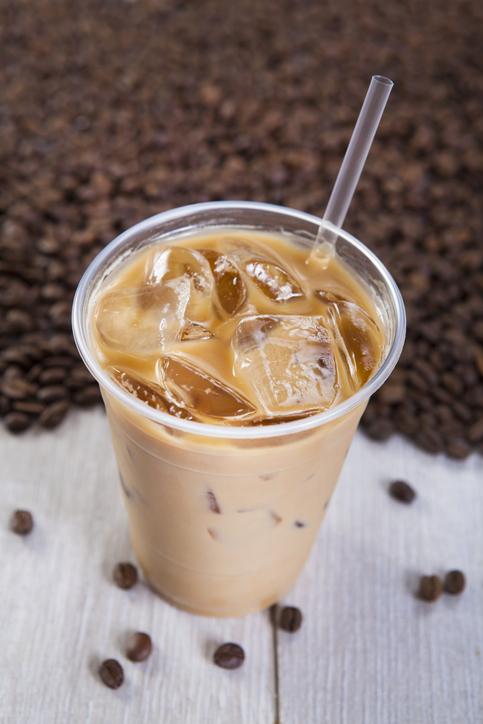 Ev Yapımı Leziz Starbucks İçecek Tarifleri
