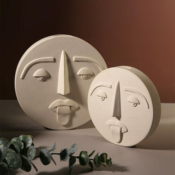 Evinizin Havasını Değiştirecek Modern Dekoratif Objeler