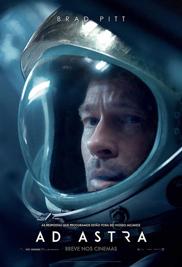 Eylül Ayında Vizyona Girecek 6 Merak Uyandıran Film - Eylül Ayında Vizyona Girecek 6 Merak Uyandıran Film